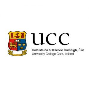 University College Cork – MaREI centre (Coordinator)