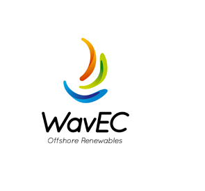 WavEC