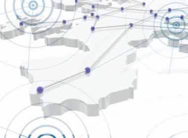 ESFRI Roadmap 2021 Information Day – September 25th 2019, Brussels